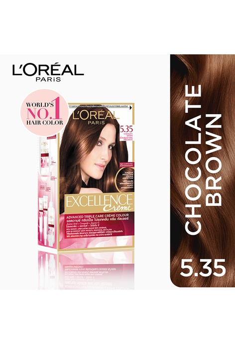 Buy Womens Hair Color Online Shop Zalora Ph