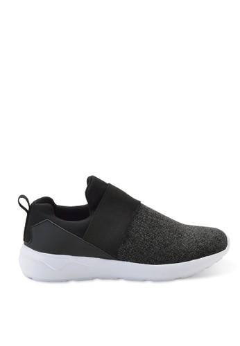 飛織繃帶鞋, 鞋, 懶esprit outlet台北人鞋