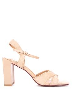8c90485b59 Buy Gibi Shoes for Women | Online Shop | ZALORA PH