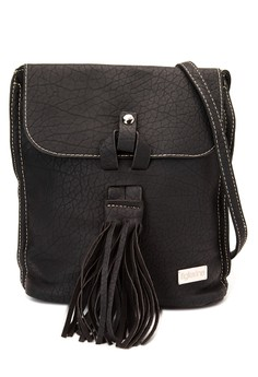 Body Bag D3415