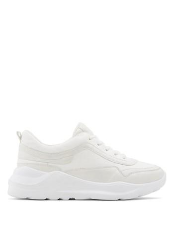 ALDO white Binx EE1BESH34A3FDFGS_1