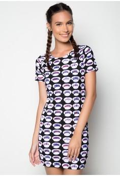 Alice Shirt Dress