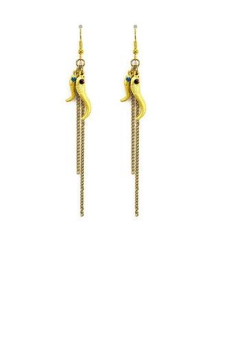 Glamorousky multi Vintage Earrings F32E3ACD7DBD4DGS_1
