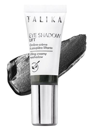 Talika Eye Shadow Lift - Carbon (Expiry Month: Nov 2021) 53356BEEBC96FEGS_1