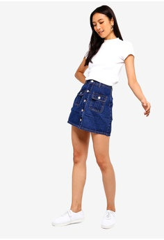d453458e0b95 Buy SKIRTS For Women Online | ZALORA Malaysia & Brunei