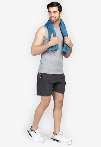Martel blue Martel Sanitized Sports Towel 2FAC5HL4A9E4BEGS_1