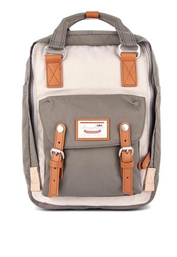 4b39e8b78ed4 Shop Doughnut Macaroon Backpack Online on ZALORA Philippines