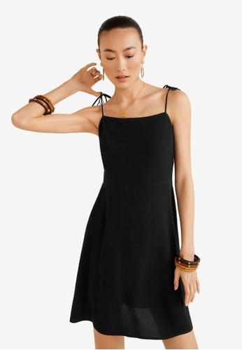 20cbd3f36d3 Spaghetti Strap Dress