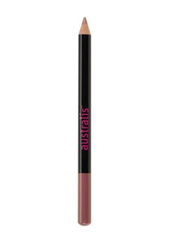 Australis Lip Pencil - My Fair Lady AU782BE62DSRSG_1