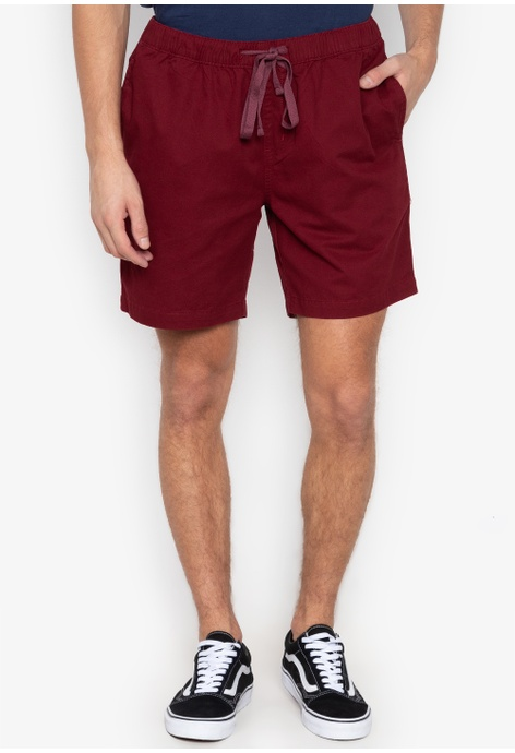 Shop REGATTA Shorts for Men Online on ZALORA Philippines 60fcd229394