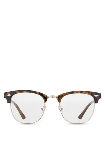 Masesprit chinaou 太陽眼鏡, 飾品配件, 飾品配件