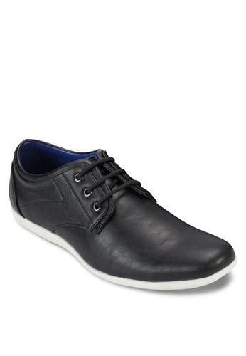 正式esprit hk分店感休閒皮鞋, 鞋, 鞋