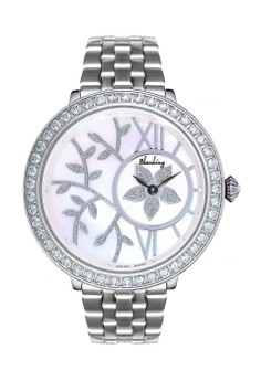 Neige Watch