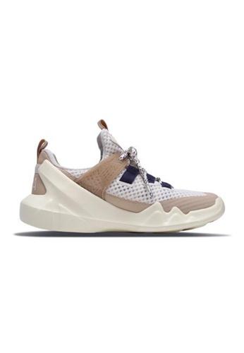 Skechers multi Dlites Sneakers 3A64ASHCB28CA5GS_1