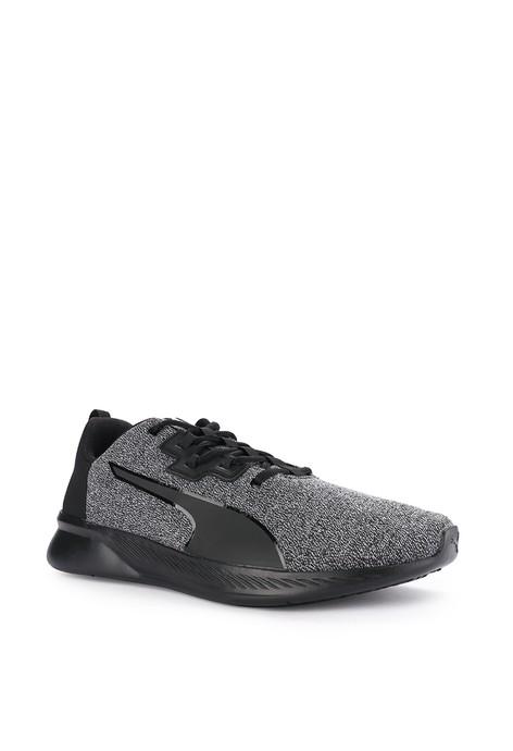 Puma Indonesia - Belanja Sepatu Puma  7c51a1b364