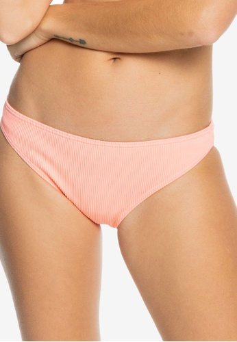 Roxy pink Mind Of Freedom Hipster Bikini Bottom B25ADAAAB1DC7CGS_1