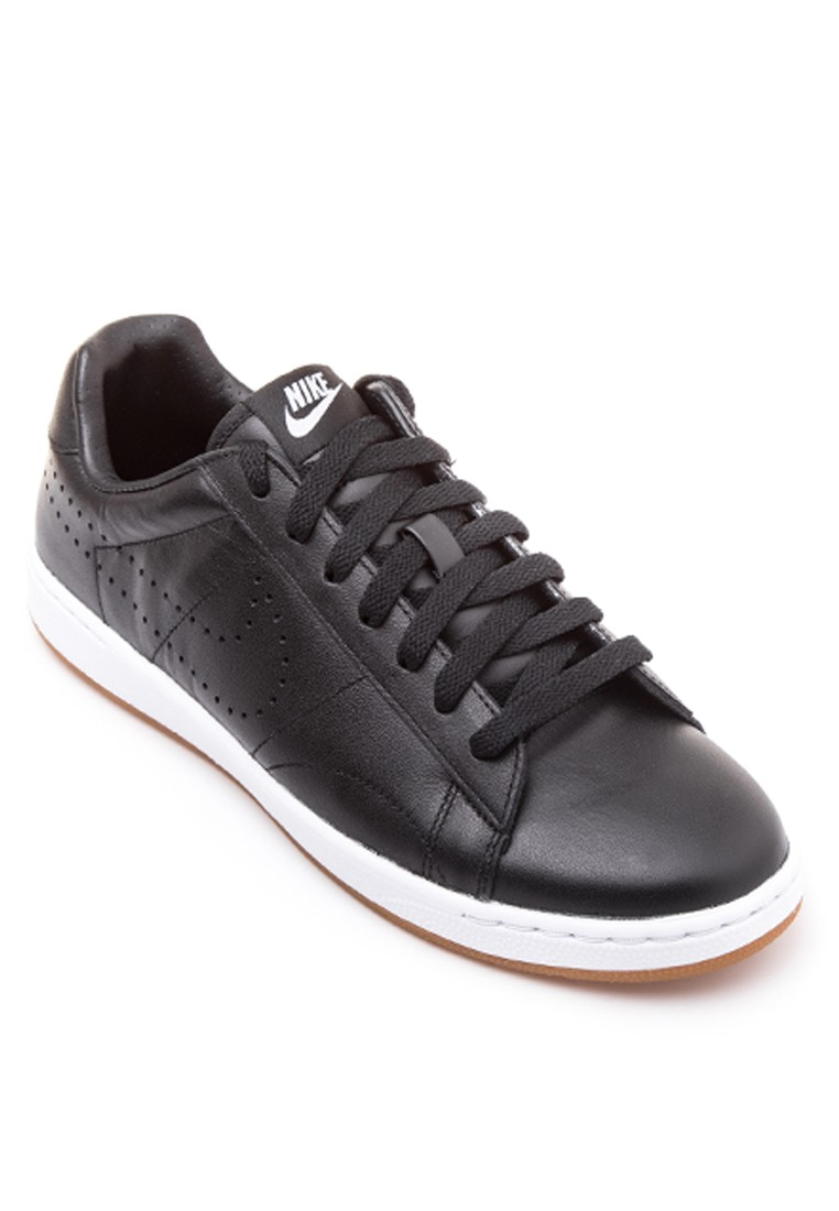 Women's Nike Tennis Classic Ultra Leather Shoes