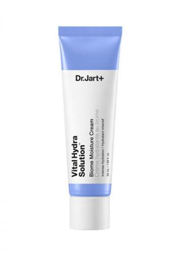 DR. JART+ Dr.Jart+ Vital Hydra Solution Biome Moisture Cream 50ml A40C5BE552B63DGS_1