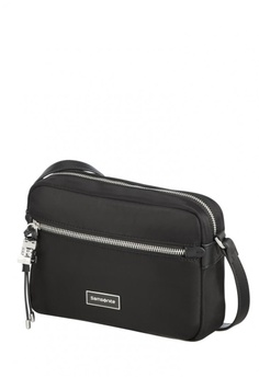 95da6d9ea544 Samsonite Samsonite Karissa Pouch + Shoulder M S  140.00. Sizes One Size