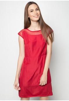 Dress Shortsleeves