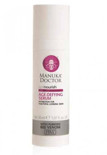 Manuka Doctor ApiNourish Age Defying Serum MA135BE17OZMSG_1