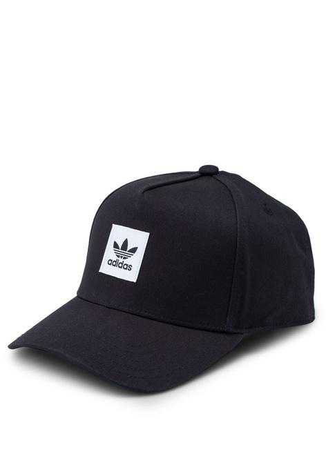 e40cdb9951a Buy Men Caps Online