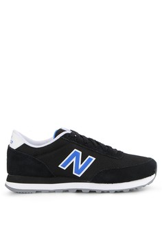 Image of 501 Lifestyle Sneakers