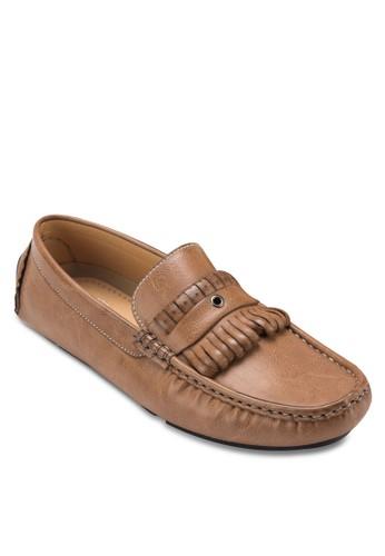 雙esprit分店地址飾帶樂福鞋, 鞋, 船型鞋