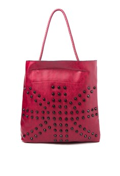 Charlotte 2-piece Tote Bag