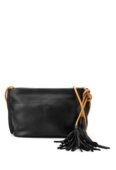 Monica Shoulder Bag