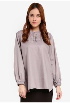 7c7b512ef94 Buy Qasaya Women Products Online | ZALORA Malaysia