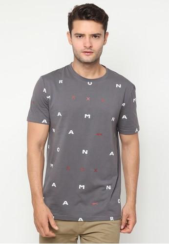 Minarno grey Alphabet 02 3373DAA56CE489GS_1