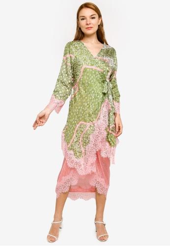Kehati multi Anggun Kimono 6044EAAF533574GS_1