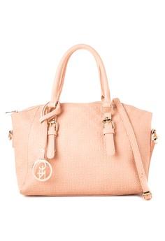 Dada Satchel Bag