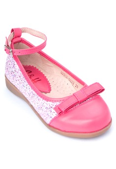 Eloise Girls' Shoes