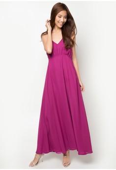 Charlotte Maxi Dress