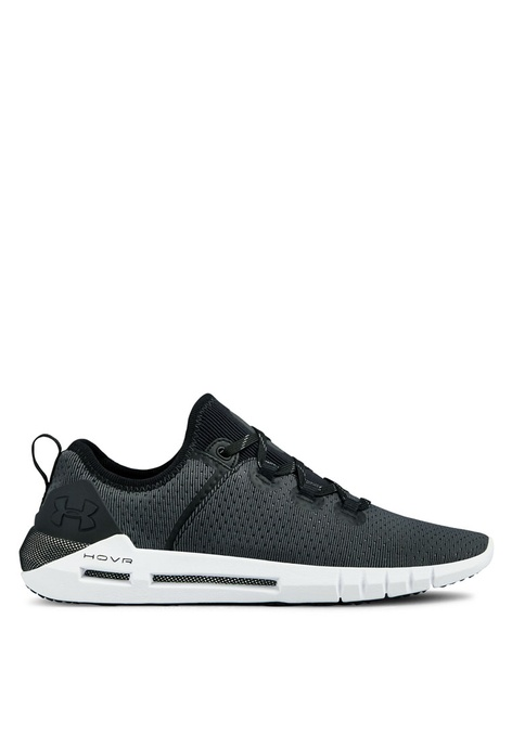 41db713079f0e6 Under Armour for Women Available at ZALORA Philippines