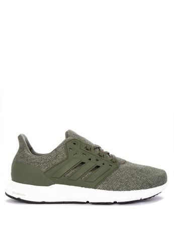 adidas green adidas solyx shoes D3285SHC2F1643GS_1