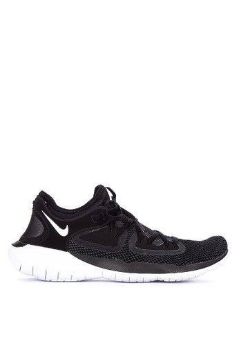 Jual Dfan90066r347 Sepatu N Sandal Rs08x0347 Wanita Flatshoes