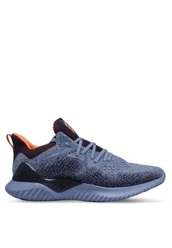 adidas blue adidas alphabounce beyond m E95A3SHD2DE819GS_1