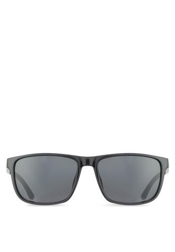 時髦方框太陽眼鏡,esprit台灣網頁 飾品配件, 飾品配件
