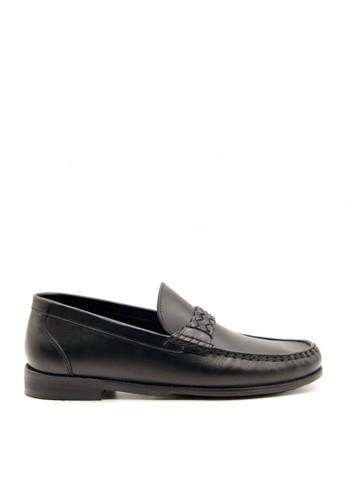 Ftale Footwear black Ftale - Elano Black B64F0SHD1E4C4FGS_1