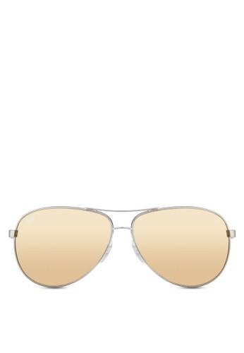 esprit sg碳纖維偏光太陽眼鏡, 飾品配件, 飾品配件