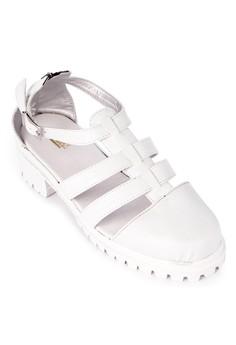 China Sandals