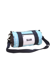 86e4afa2641 SLAM Borsa WR Bag 1 HK  218.00 NOW HK  99.00 ...