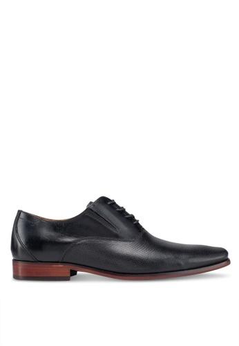 ALDO black Oliliria Dress Shoes 4604CSHE3BF41BGS_1