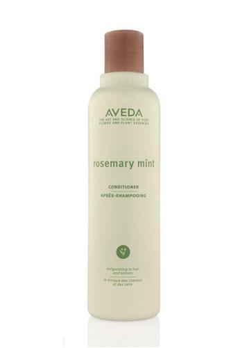 AVEDA [For Normal Hair] Rosemary Mint Conditioner AV022BE0GJBNSG_1