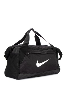 baebc38421 Nike Nike Brasilia Bag S  49.00. Sizes One Size