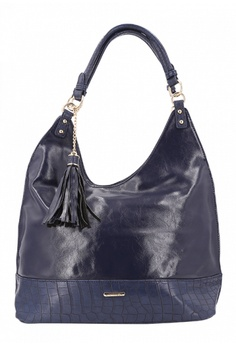 63b909c81cfe8d Shop Michaela Bags for Women Online on ZALORA Philippines