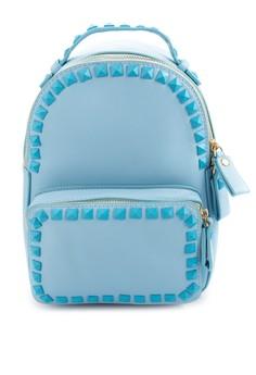 Amity Backpack